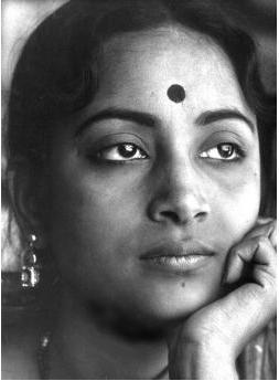 Geeta Dutt