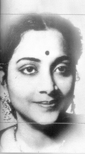 geeta dutt biographygeeta dutt songs, geeta dutt biography, geeta dutt songs list, geeta dutt duets, geeta dutt daughter, geeta dutt bengali songs, geeta dutt babuji dheere chalna, geeta dutt death reason, geeta dutt actress, geeta dutt ke song, geeta dutt waqt ne kiya, geeta dutt bengali songs list, geeta dutt video songs, geeta dutt song lyrics, geeta dutt duet songs, geeta dutt waqt ne kiya lyrics, geeta dutt mp3mad, geeta dutt meri jaan, geeta dutt mp3 download, geeta dutt bengali songs download