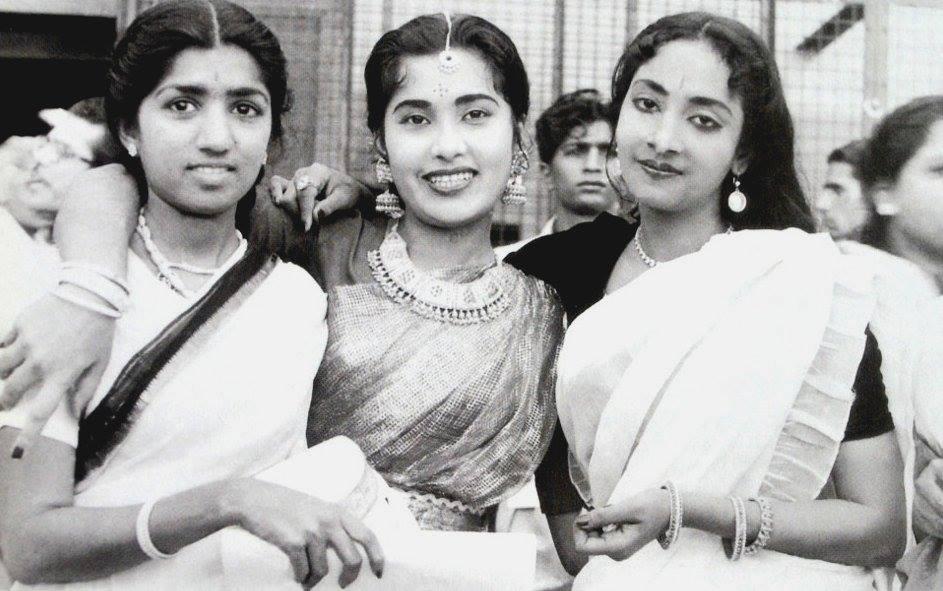 Geeta Lata Meena